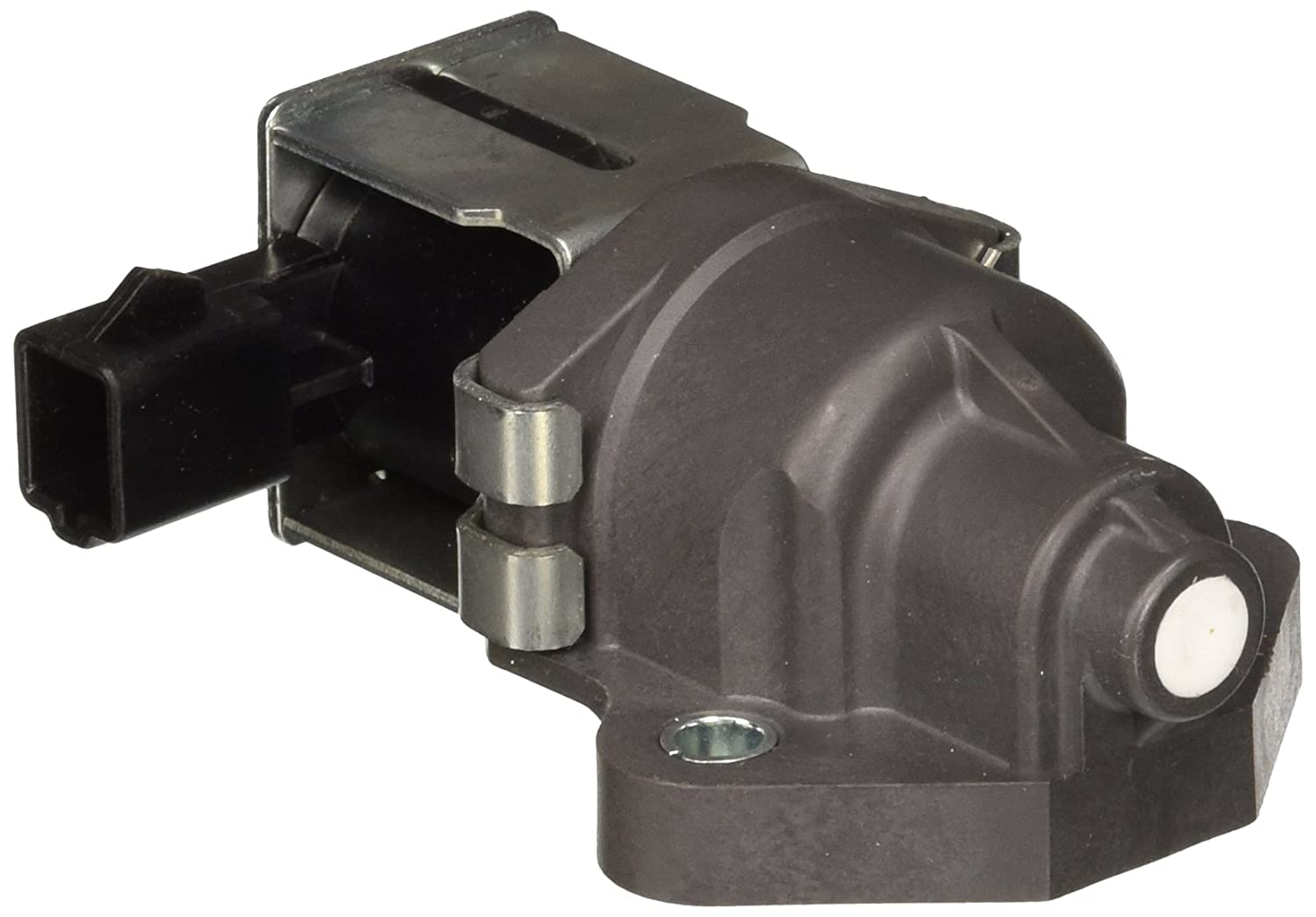 Standard Motor Products AC31T Fuel Injection Throttle Valve
