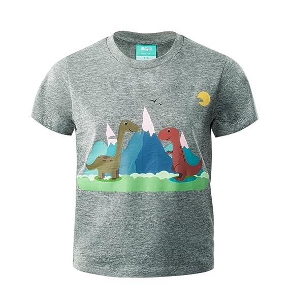 BEJO Kinder Dino Kids T Shirt