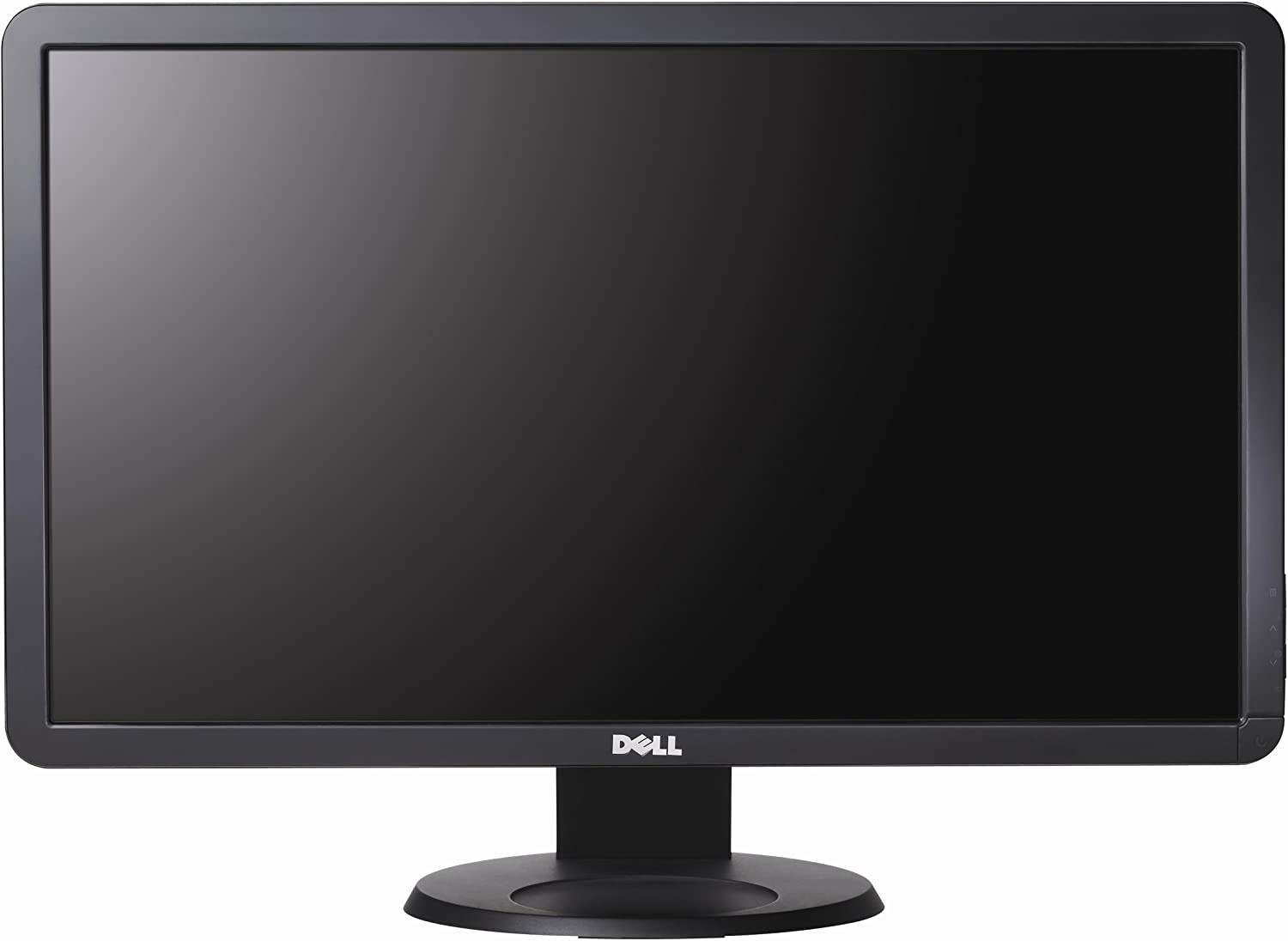Dell S2409W 24-Inch LCD Widescreen Monitor (Discontinued by Manufacturer)