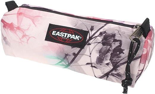Eastpak Benchmark Single Pink Ray: Amazon.es: Equipaje
