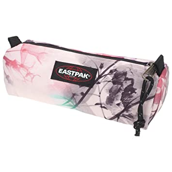 Pink Plumier Amazon Ray Eastpak Un Une »benchmark« Trousse pSOvqzW4
