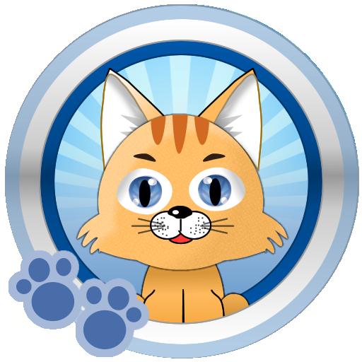 Juguetes para gatos I: Juegos para gatos: Amazon.es: Appstore para Android
