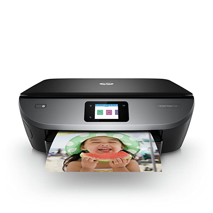Top 9 Hp 385 Printer