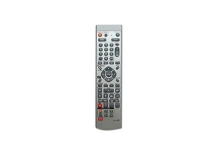 amazon com universal replacement remote control fit for pioneer dvr rh amazon com Annke DVR User Manuals Annke DVR User Manuals