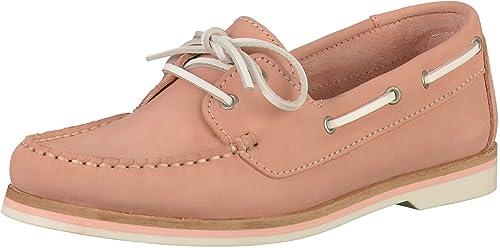 Tamaris 23616, Mocasines para Mujer: Tamaris: Amazon.es: Zapatos y complementos