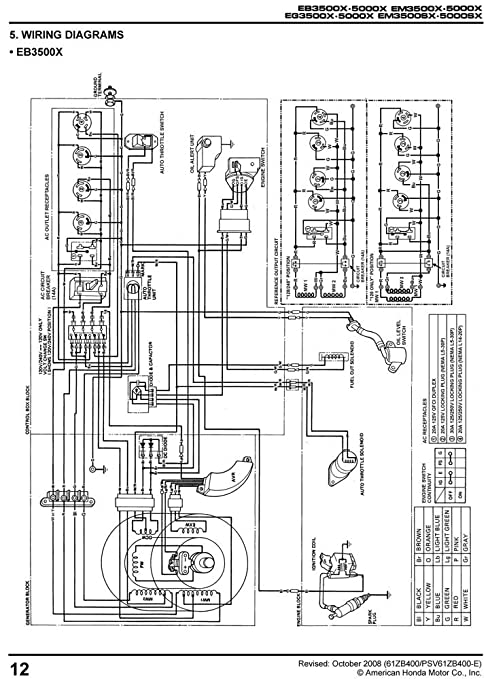 Wiring Diagrams Home Generator on Portable Solar Generator Wiring Schematic