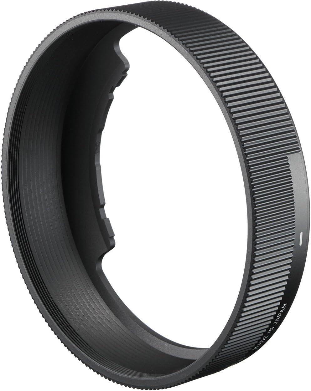 Sigma LH4-01 Lens Hood for DP-2 Quattro Cameras