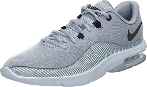 Air Max Advantage 2 Running Shoes
