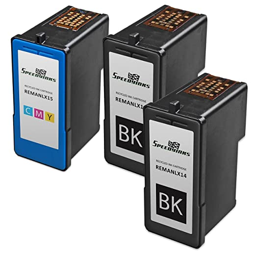 Download lexmark printer installation software by larry swift issuu.