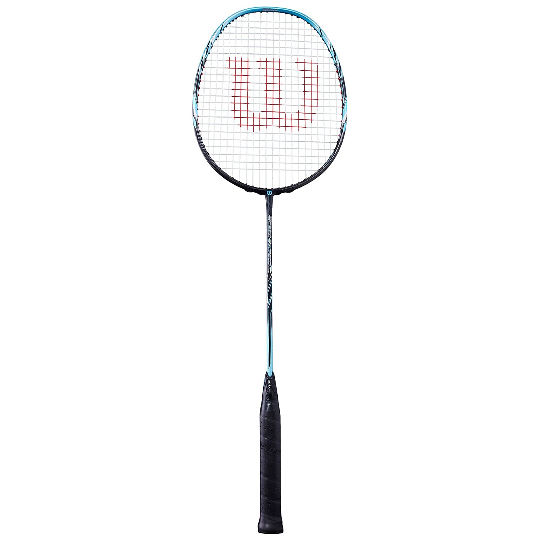 Wilson Raquette Badminton Recon PX7600