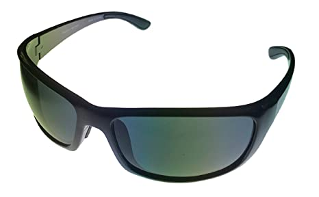4ca46f097ae Image Unavailable. Image not available for. Color  Perry Ellis Sunglass  PE05 2 Crystal Black ...