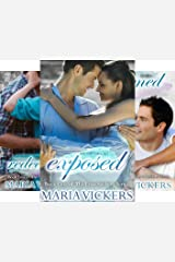 The Love Seekers Series (3 Book Series) Kindle Edition