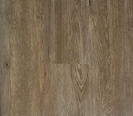 Flexible Flooring Laminate 242 M2 Box Of 11 Knife Dimensions