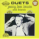 Duets [Import allemand]