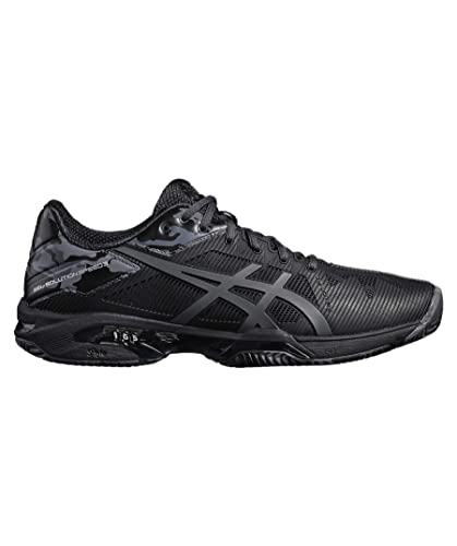 Asics Chaussures Clay eSports Solution Speed L 3 Gel F1TJ3cKl