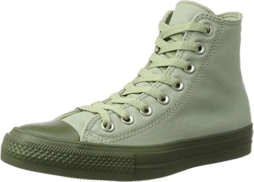 converse mixte chuck taylor all star ii