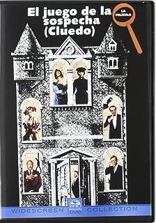 The haunting [DVD]: Amazon.es: Lili Taylor, Liam Neeson, Catherine Zeta-Jones, Owen Wilson, Bruce Dern, Marian Seldes, Alix Koromzay, Todd Field, Virginia Madsen, Michael Cavanaugh, Tom Irwin, Charles Gunning, Saul Priever, MC Gainey,