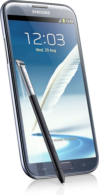 Samsung Galaxy Note II GT-N7100 5.5
