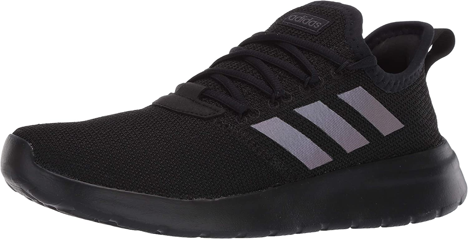 adidas Men s Lite Racer RBN Running Shoes