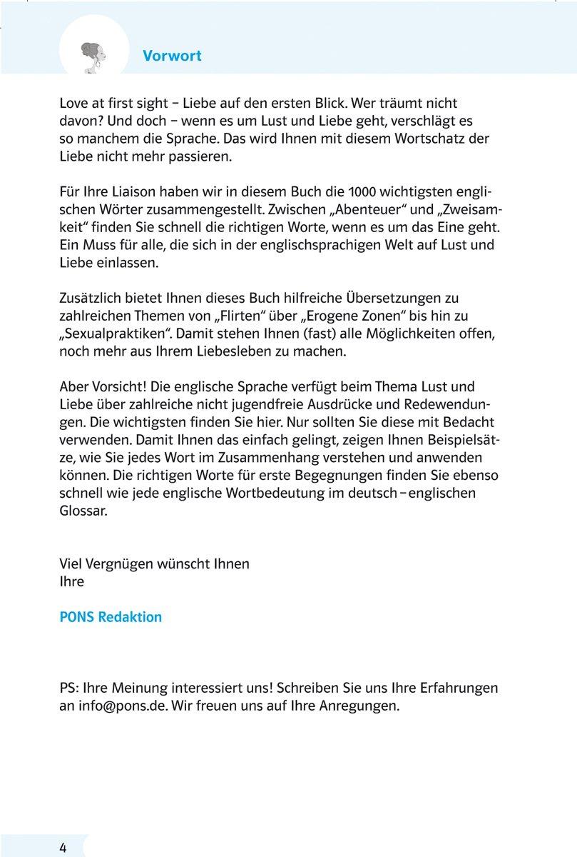 above told the Bekanntschaften mannheim interesting. You
