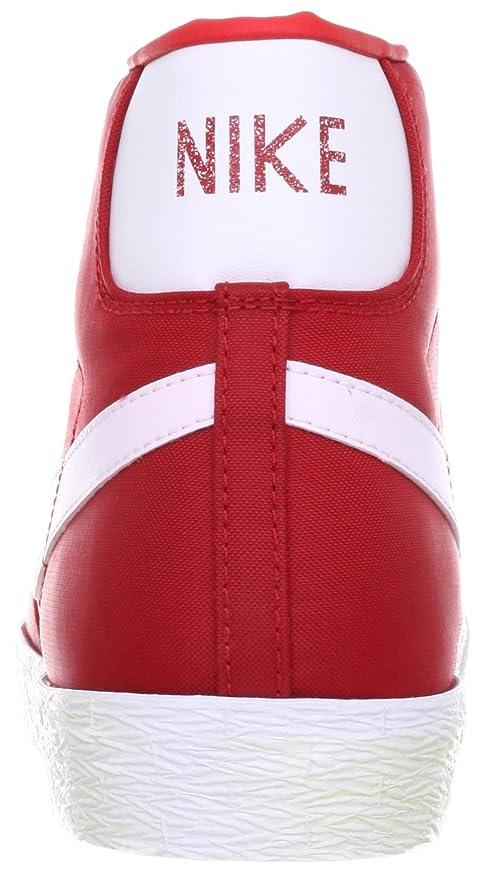 Nike Flat WNV – Front Stretch Pantalon pour homme Gris Gris / Gris Oscuro 38-30 HlA7j