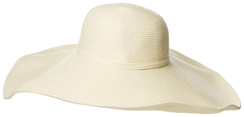 e51ef880bf37d Gottex Women s Belladonna Wide Brim Packable Sun Hat