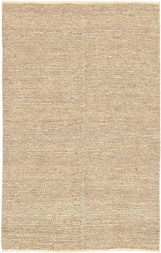 Surya Continental COT-1930 – 9 x 13 Rug