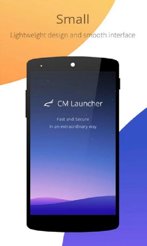 Cm launcher pro apk download free