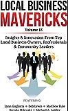 Local Business Mavericks - Volume 18