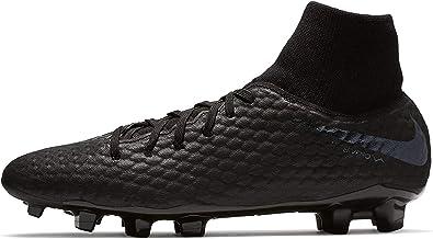 Nike Hypervenom Phantom III Academy DF FG, Chaussures de
