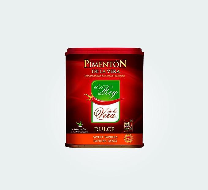 Pin on Medicinal herbal tea