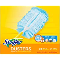 Amazon Best Sellers Best Feather Dusters
