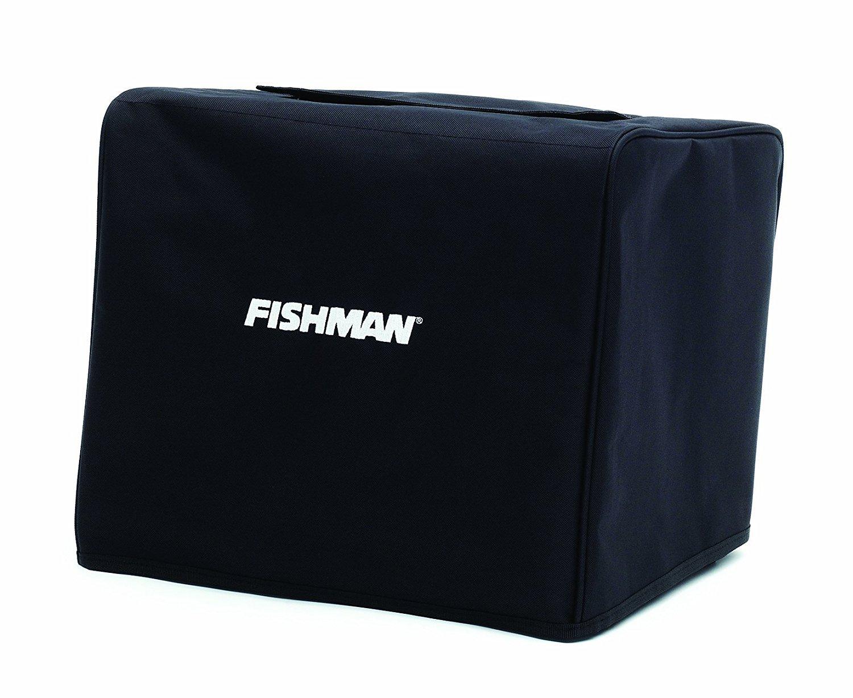 Fishman Loudbox Artist Slip Cover by Fishman
