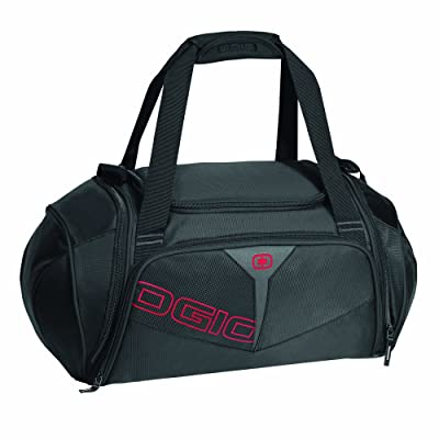 2016 Ogio Endurance 2.0 Athletic Bag with Water-Resistence Protection