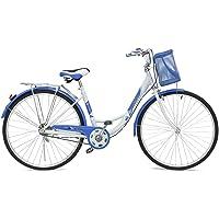 Altera Bicicleta para Dama RBIKE-002 Rodada 26