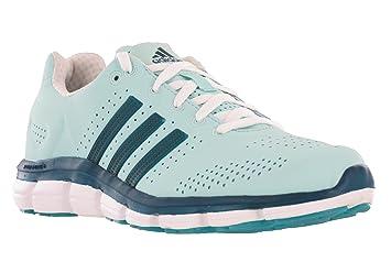 3b9e606ed adidas CC Ride Running Climacool Deportes Cordones Zapatillas de Seguridad  con para Mujer: Amazon.es: Deportes y aire libre