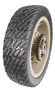 Stens 205-670 Plastic Drive Wheel