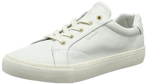 45df8bf70ea116 Gant Shoes Women s Alice Low-Top Sneakers