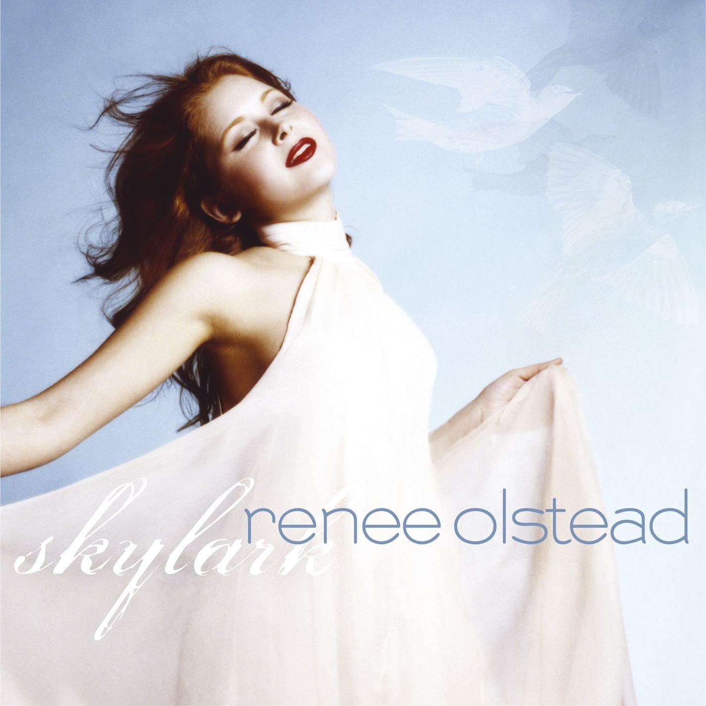 Renee olstead a love that will last lyrics