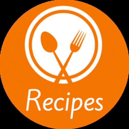 Allrecipes Italian Recipes