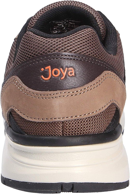 Zapatillas JOYA Tony II M Brown