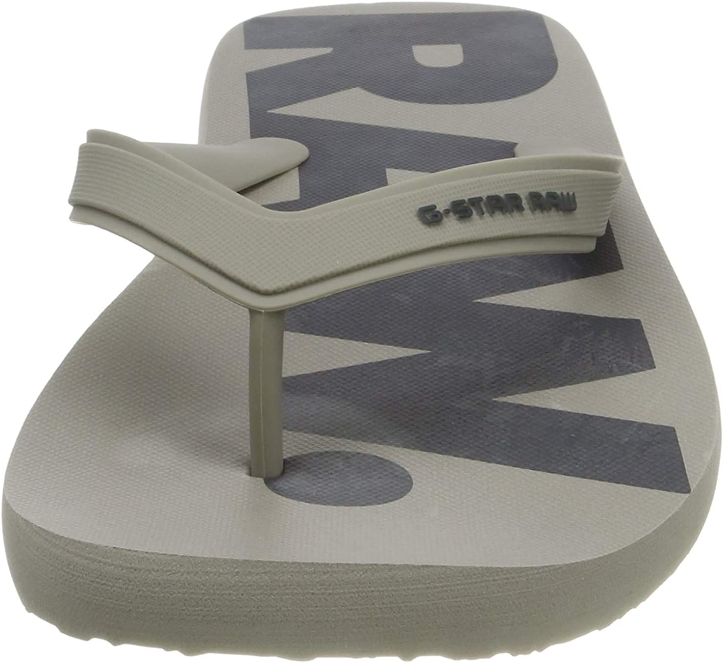 Tongs Homme G-STAR RAW Dend