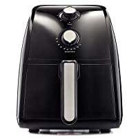 Deals on Bella 14538 2.5L Electric Hot Air Fryer
