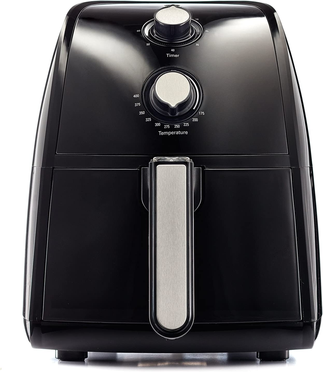 5. Bella Air Fryer