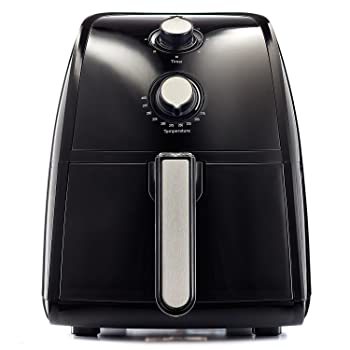 Bella 14538 Convection Air Fryer