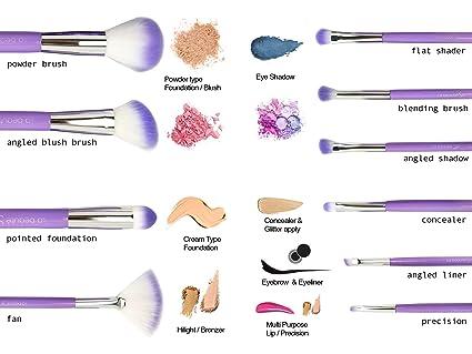 la beauté Soi  product image 7