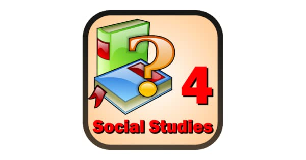 Amazon.com: 4th - 5th Grade Reading Comprehension Social Studies ...