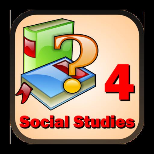 Amazon.com: 4th - 5th Grade Reading Comprehension Social Studies ...