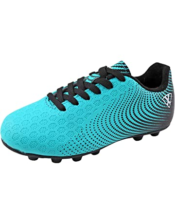official photos d7988 d4c80 Vizari Stealth FG Soccer-Shoes