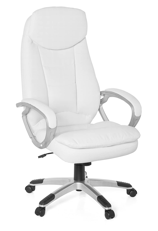 new anthracite news rectangular executive desks desk contemporary office furniture white